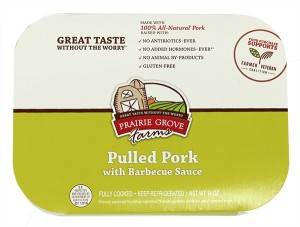 PGF Pulled Pork_BBQ Sauce